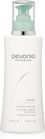 Pevonia Phyto-gel 洁面乳 0.5 盎司