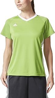 adidas 阿迪达斯 Tiro 17 女式运动衫