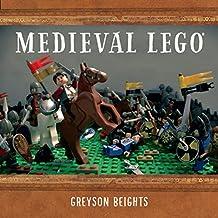 Medieval LEGO (English Edition)