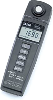 TASCO 电子照度计 TA415LG