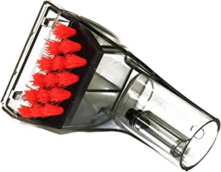 Bissell Steam Vac 7.62cm 长坚韧的内饰染色工具黄昏零件号 3149162