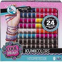 酷炫制作机 Kumi Colors Original version 多种颜色