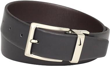 Nike Men's Reversible Dress Belt
