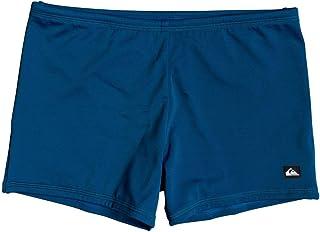 Quiksilver 男式 Mapool 泳裤
