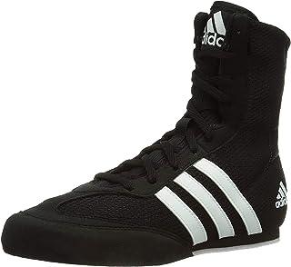adidas Adidas Box Hog 2 Ba7928