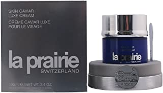 La Prairie Skin Caviar Luxe Cream 3.4oz/100ml New In Box