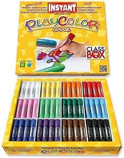 Jack Richeson 2610901 144 件标准颜色标准尺寸 游戏颜色