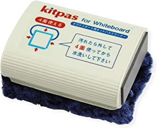 日本理化学 白板用 套餐清洁剂 M WKP-CR-M