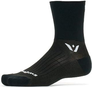 Swiftwick PERFORMANCE FOUR Socks