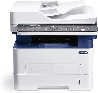 Xerox 106R03225 激光 A4 无线局域网连接 白色