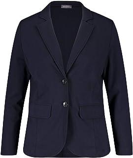 Samoon 女士西装夹克