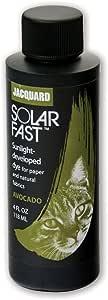 提花日光染料 Avocado 4盎司 JSD1110