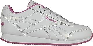 Reebok 锐步 女式 Royal Cljog 2 运动鞋