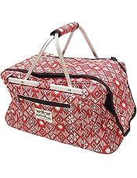 丸和贸易 宠物携带背包 Finity 裸色 400831401