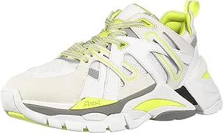 Ash 艾熙 女士 As-Flash 运动鞋