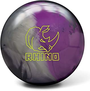 Brunswick Rhino 珍珠
