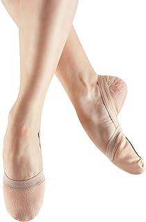 Bloch Dance 女士旋转 II