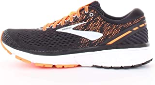 Brooks 男士 跑步鞋 Ghost 11