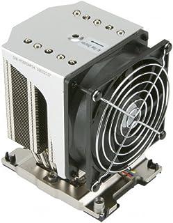 Supermicro SNK-P0070APS4 LGA 3647-0 4U X11 Purley 平台 CPU 散热器