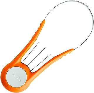 Chef'n Scoop'n Slice 热带水果切片器工具(多种)