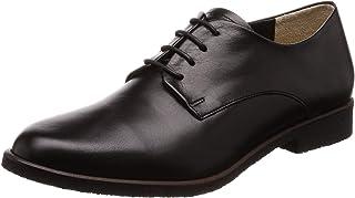 [玛格丽特·夏威尔·艾迪亚] 绑带鞋 2335 女士