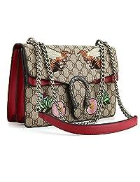 ssmy 斜跨包女式手提包时尚设计单肩 messager 袋