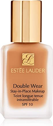 Estee Lauder Estee Lauder Double Wear Stay-In-Place Makeup SPF 10 - Truffle, 1 fl oz