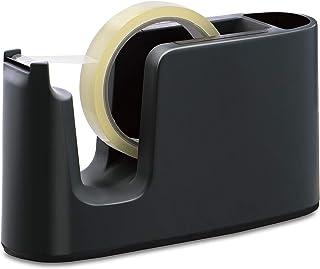 PLUS 普乐士 胶带切割器 TC-401 黑色