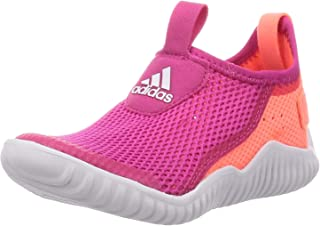 Adidas 阿迪达斯 训练鞋 少年 拉皮达森 夏季 RDY 迪士尼 17~21.5厘米 男童 JAH69