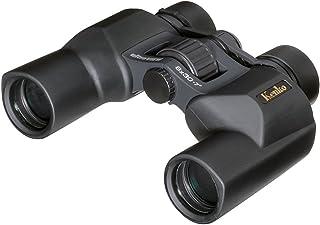 Kenko 双筒望远镜 ultraVIEW 普罗棱镜 防水