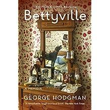 Bettyville (English Edition)