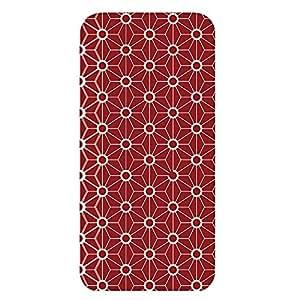 智能手机壳 TPU 印刷 对应各种机型 cw-1086top 套 日式花纹 图案 UV印刷 软壳WN-PR428642 Galaxy NOTE 3 SC-01F 图案C
