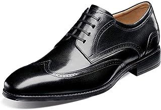 Florsheim Amelio Wing Tip 男士牛津鞋