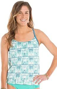 CARVE Designs 索菲亚分体式泳衣 Indo XS (US 0-2)