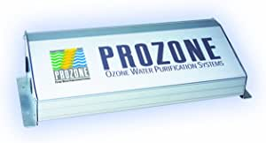Prozone Water Products PZ7-2HO 家用泳池臭氧系统发电机