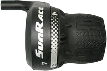 Sunrace TS-M10 扭转档位移位器 Sunrace Hb Tsm10 扭转摩丝 Rh