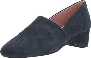 Taryn Rose Brenda 女士乐福鞋