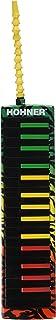 Hohner ab32-rasta Airboard Rsta 32 键