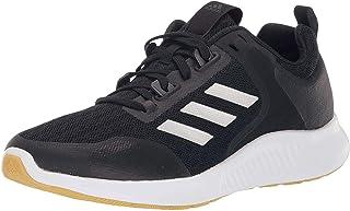 adidas 阿迪达斯 Edgebounce 1.5 女士跑步鞋