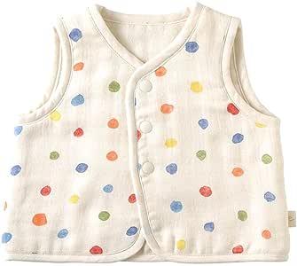 NAOMI ITO 婴幼儿 软绵的纱布 小方巾 50~70cm 18231018