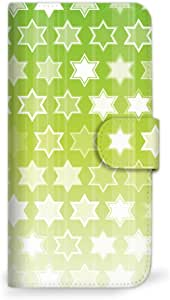 mitas iphone 手机壳101SC-0087-GR/ZE520KL 36_ZenFone 3 (ZE520KL) 绿色