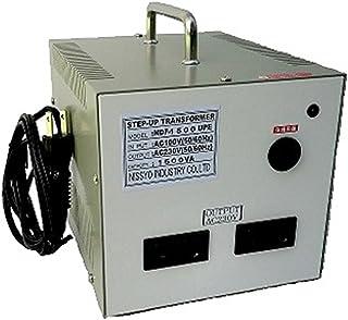 日章工业 更新 白 1500W UPE系列 NDF-1500UPE