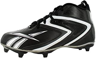 Reebok Pro Ferocious D3 Mens Football Shoe