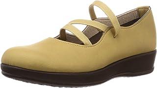 ARACH Contact 日本制造 休闲鞋 运动鞋 易穿 IM49508 女士