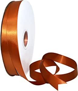 Morex Ribbon 088 打印机色带 铜色 7/8 inches by 100 yards 08822/00-785