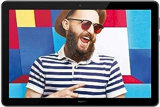 "HUAWEI MediaPad 7.9"" 对开式 黑色53010DJM T5 10 3 GB + 32 GB"