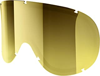 POC 中性 - 成人 Retina 净度备用镜片