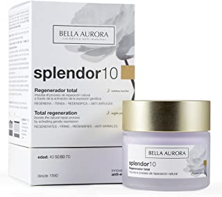 Bella Aurora 面霜,1件装(1 x 50毫升)