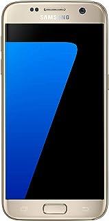 Samsung Galaxy S7 - 金色
