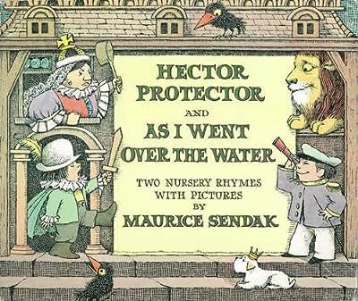 Hector Protector.pdf